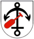 Coat of arms of Iffezheim