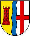Wappen-kastel.JPG