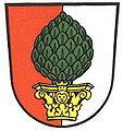 Wappen Augsburg 1811.jpg