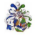 Wappen B! Bavaria.JPG