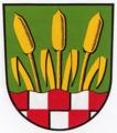 Wappen Braunschweig-Riddagshausen.png