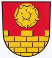 Wappen Braunschweig-Volkmarode.png