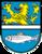 Wappen Eslarn.png