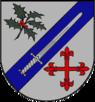 Wappen Ferschweiler.png