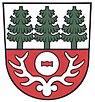 Wappen Frankenhain.jpg