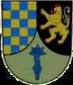 Wappen Frei-Laubersheimn.png