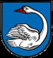 Wappen Freudenstein.png