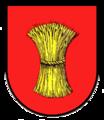 Wappen Gottmadingen-Ebringen.png