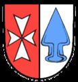 Wappen Guendlingen.png
