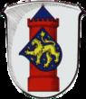 Wappen Hünfelden.png