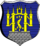 Wappen Haiger