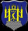 Wappen Haiger.png