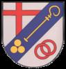 Wappen Idenheim.png