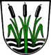 Coat of arms of Kolbermoor