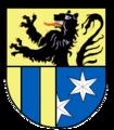 Wappen Landkreis Delitzsch.png