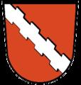 Wappen Landkreis Oberviechtach.png