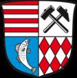 Wappen Mansfelder Seekreis.png
