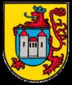 Wappen Muensterappel.png