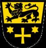 Wappen Oberriet.png