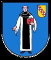 Wappen Pfaffenweiler-VS.png