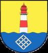 Wappen Pommerby.png
