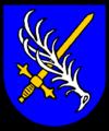 Wappen Rheinmuenster-Soellingen.png