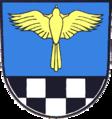 Wappen Roemerstein.png