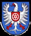 Wappen Schlierstadt.png