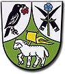 Wappen Sehmatal.jpg