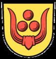 Wappen Sersheim.png