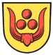 Coat of arms of Sersheim