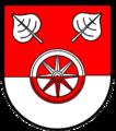 Wappen Siershahn.png
