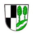 Wappen Stammbach.png