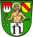 Wappen Steinfeld Bayern.png