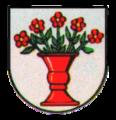 Wappen Sulzau.png