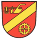 Coat of arms of Tamm