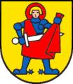 Wappen Titterten.png