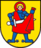 Coat of Arms of Titterten