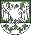 Wappen Uhlstaedt.png