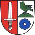 Wappen Vogelsberg (Thueringen).png