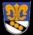Wappen Waltenhausen.png