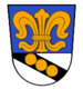 Coat of arms of Waltenhausen