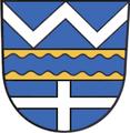 Wappen Westhausen (bei Gotha).png