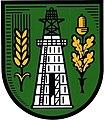 Wappen Wietze.jpg
