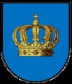 Wappen Wilhelmsdorf-alt.png