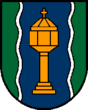 Coat of arms of Pfaffstätt