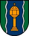 Wappen at pfaffstaett.png