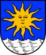 Wappen at st gilgen.png