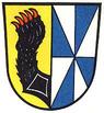 Wappen bruchhausen-vilsen.png