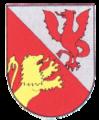 Wappen der Ortsgemeinde Kirchwald.png